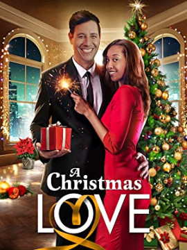 Любовь на Рождество  / A Christmas Love
