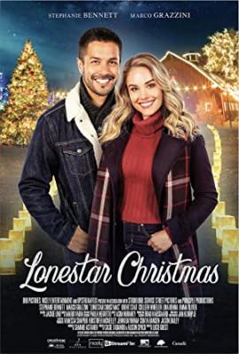 Рождество одинокой звезды  / Lonestar Christmas