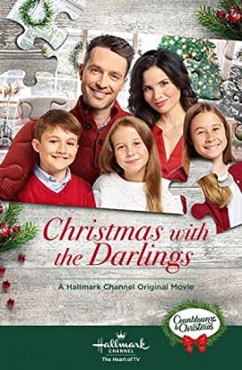 Рождество с близкими  / Christmas with the Darlings