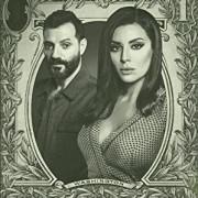 Доллар / Dollar все серии
