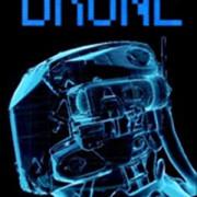 Дрон / Drone все серии