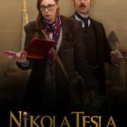 Никола Тесла и конец света / Nikola Tesla and the End of the World все серии