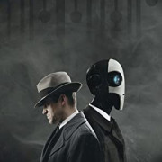 Автоматы / Automata все серии