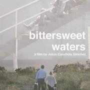 Горько-сладкие воды / Bittersweet Waters