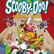 Скуби-Ду! Под куполом цирка / Big Top Scooby-Doo!