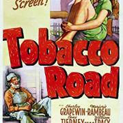 Табачная дорога / Tobacco Road