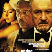 Под подозрением / Under Suspicion