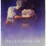 Стеклянный зверинец / The Glass Menagerie