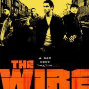 Прослушка / The Wire все серии
