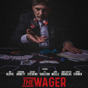 Ставка / The Wager