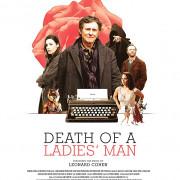 Смерть ловеласа / Death of a Ladies' Man