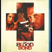 Узы крови / The Blood Bond