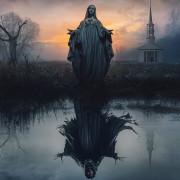 Нечестивые / The Unholy