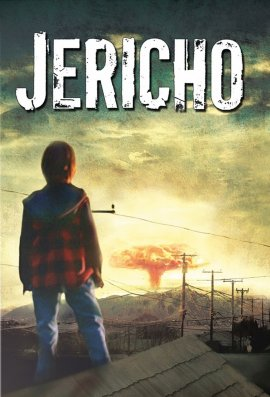 Иерихон / Jericho смотреть онлайн