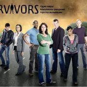 Выжившие / Survivors все серии