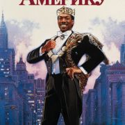 Поездка в Америку / Coming To America
