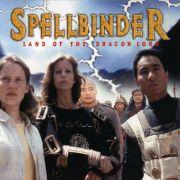 Чародей / Spellbinder все серии