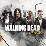 Ходячие мертвецы: Начало / The Walking Dead: Origins все серии