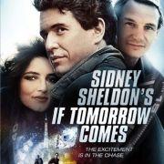 Если наступит завтра / If Tomorrow Comes все серии
