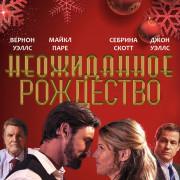 Неожиданное Рождество / Christmas Collision