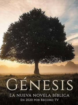 Бытие / Gênesis смотреть онлайн