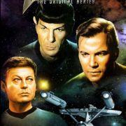 Звездный путь / Star Trek все серии