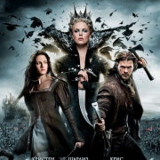 Белоснежка и охотник / Snow White and the Huntsman