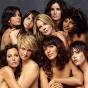 Секс в Другом Городе / The L Word все серии