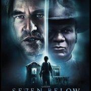 Глубина семь футов / Seven Below
