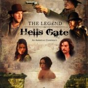 Легенда о вратах ада: Американский заговор / The Legend of Hell's Gate: An American Conspiracy