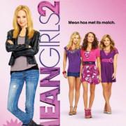Дрянные девчонки 2 / Mean Girls 2