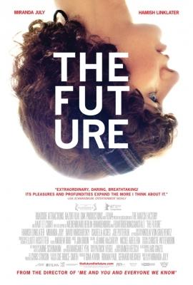 Будущее / The Future