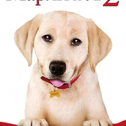 Марли и я 2: Щенячьи годы / Marley & Me: The Puppy Years