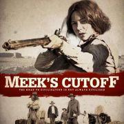 Обход Мика / Meek's Cutoff