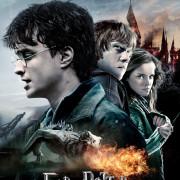 Гарри Поттер и Дары смерти: Часть 2 / Harry Potter and the Deathly Hallows: Part 2