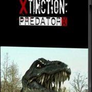Вымирающий / Xtinction: Predator X