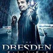 Досье Дрездена / Dresden Files все серии