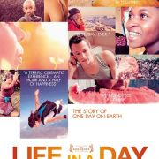 Жизнь за один день / Life in a Day