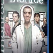 Монро / Monroe все серии