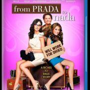 Prada и чувства / From Prada to Nada