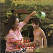 Воспитанник / Foster Child