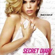 Тайный дневник девушки по вызову / Secret Diary Of A Call Girl все серии