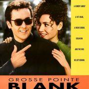 Убийство в Гросс-Пойнте / Grosse Pointe Blank