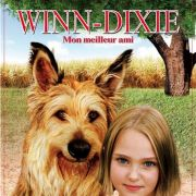 Благодаря Винн Дикси / Because of Winn-Dixie