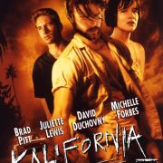 Калифорния / Kalifornia