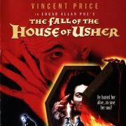 Дом Ашеров / House of Usher