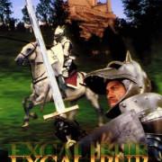 Экскалибур / Excalibur