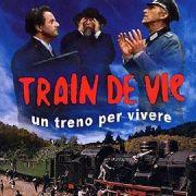 Поезд жизни / Train de vie