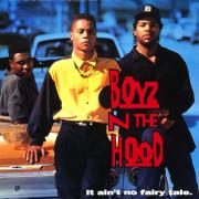 Ребята с улицы / Boyz n the Hood