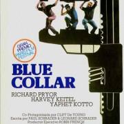 Конвейер [Голубые Воротнички] / Blue Collar